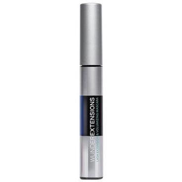 Lash Extensions & Volumazing Mascara Black 8g
