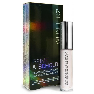 Prime & Behold Irise - base paupières 5ml
