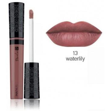 PaolaP Lippenstift Paint4Lips N. 13 Wasserlilie