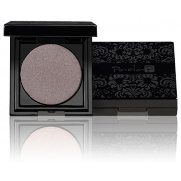 PaolaP Eyeshadow N 36 Rosette
