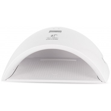 Dome Lampada LED 48 Watt Mollon Pro