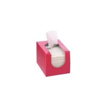 Papier pointe 1000 Feuilles