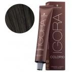Real Igora color rubio oscuro 10 3-0 60 ML