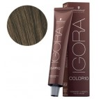 Igora Royal Color 10 5-0 chatain clair 60 ML