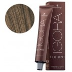 Igora Royal Color 10 6-4 blond foncé beige 60 ML