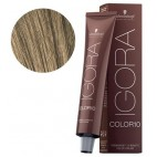 Igora Royal Color 10 7-0 blond moyen 60 ML