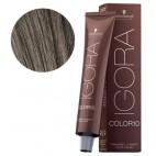 Igora Royal Color 10 7-12 blond moyen cendré fumé 60 ML