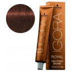 Igora royal High Power Browns B-8 50 ML