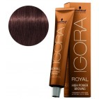 Igora royal High Power Browns B-9 50 ML