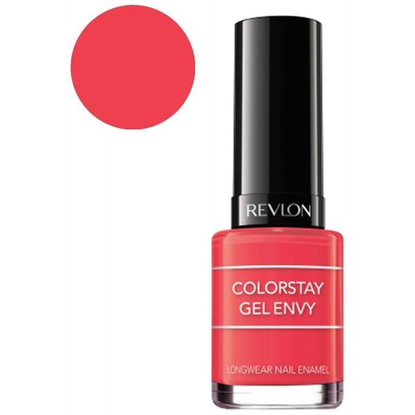 Vernis à ongles Revlon ColorStay Gel Envy 130 Pocket Aces