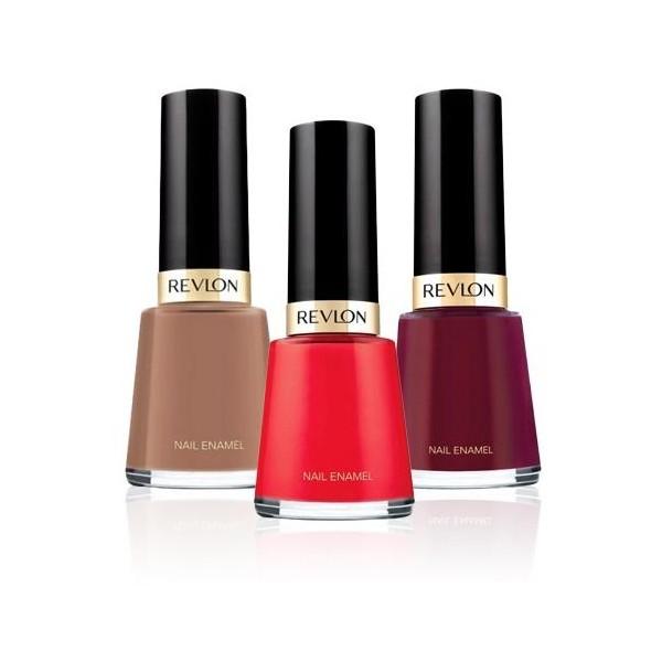 Smalto per le unghie Revlon (per colore)