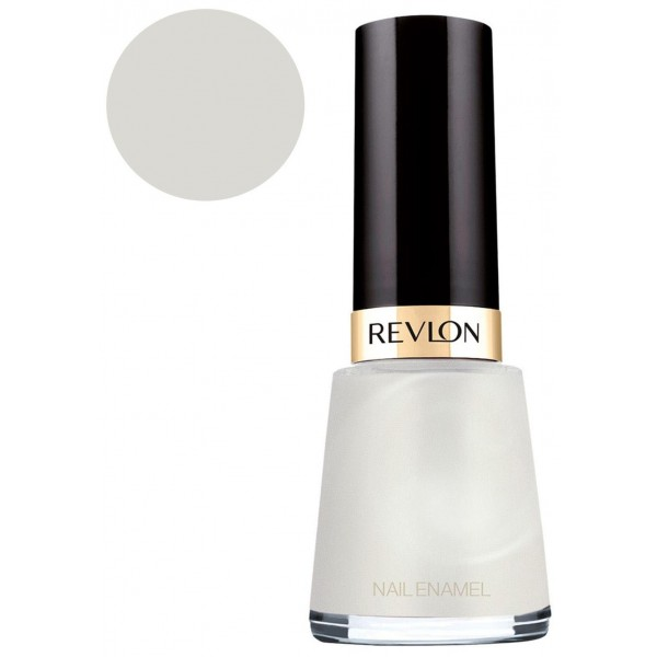 Revlon Polaco de clavo Color