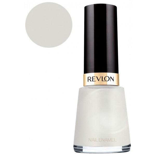 Revlon de uñas color de esmalte