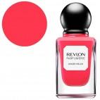 Vernis à ongles Revlon Parfumerie (Par déclinaisons)