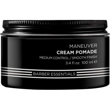 Crème de finition Redken Get Groomed Homme 150ML