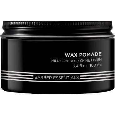 Redken Get Groomed Men's Face Cream 150ML