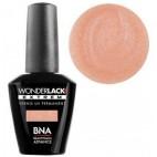 Far Wonderlack Beautynails (für Versionen)