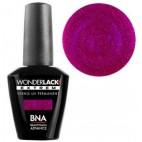 Wonderlack Extrême Beautynails (Par déclinaisons)