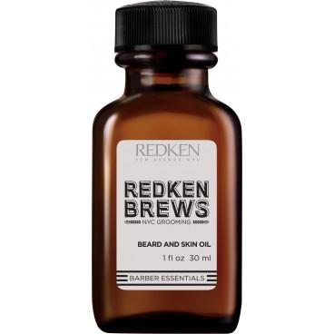 Crème Redken Shave-Cream 150 ML