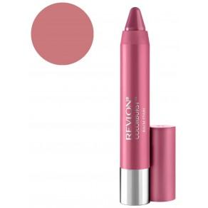 Baume à lèvres ColorBurst Crayon Encre Revlon 001 Honey/Douce