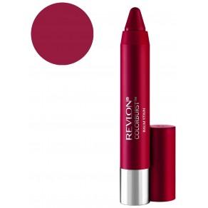 Baume à lèvres ColorBurst Crayon Encre Revlon 045 Romantic