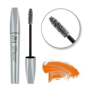 130656 Mascara Lovely cils - orange