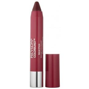 Rouge à lèvres Baume ColorBurst Crayon Encre Revlon 030 Smitten