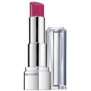 Rouge à Lèvres Ultra HD Revlon 850 Iris