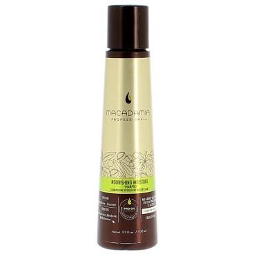 Macadamia Oil Shampoo 300 ML