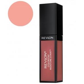 Rouge à Lèvres ColorStay Moisture Stain Revlon 050 London Posh