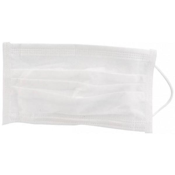 masque de protection esthetique