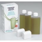 Zuckerpaste Kartusche 3 X 00 ML