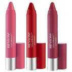 Revlon ColorBurst Lipstick Balm Mat (For declination)