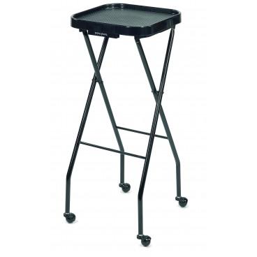 Table de service Pliante Compact 6000759