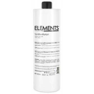 Lotion tonique Elements - 125 ML