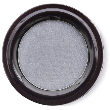 Fard à paupières My Eyeshadow  GRAY