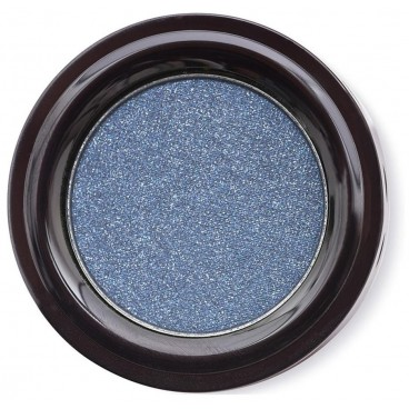 My Eyeshadow NOCTE