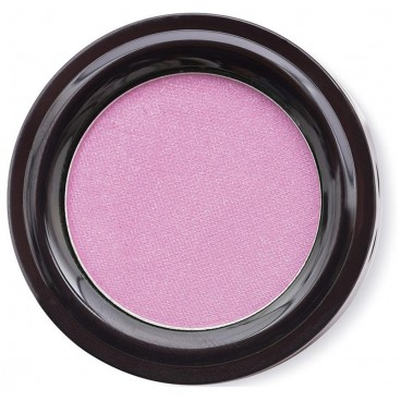 Fard à paupières My Eyeshadow  LUXURY ROSE