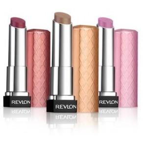 Rouge à lèvres Revlon ColorBurst Lip Butter (Par déclinaison)