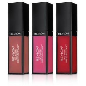 Rouge à Lèvres Revlon ColorStay Moisture Stain (Par déclinaison)