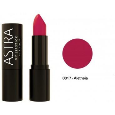 Rouge à Lèvres My Lipstick ALETHEIA