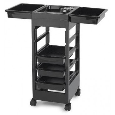Table de service E-Trolley Original Best buy 0171030 .jpg
