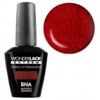 Wonderlack Red Passionnata WLE137