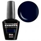 Wonderlack Extrême Beautynails (Coloris disponibles)