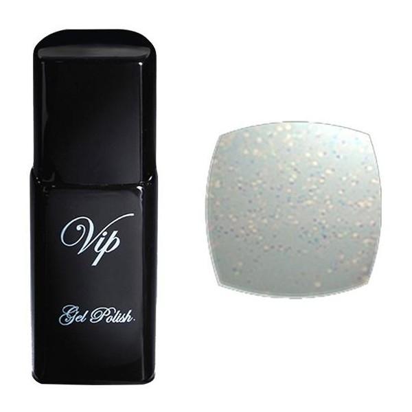 VIP Semi-Permanent Varnish (By Colors)