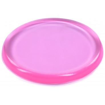 Blender maquillage en silicone transparent 0904510 .jpg