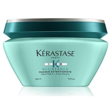 Masque Extentioniste Kerastase 200 ml