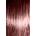 Tubo Luo Color - 50 ml - (declinazioni)