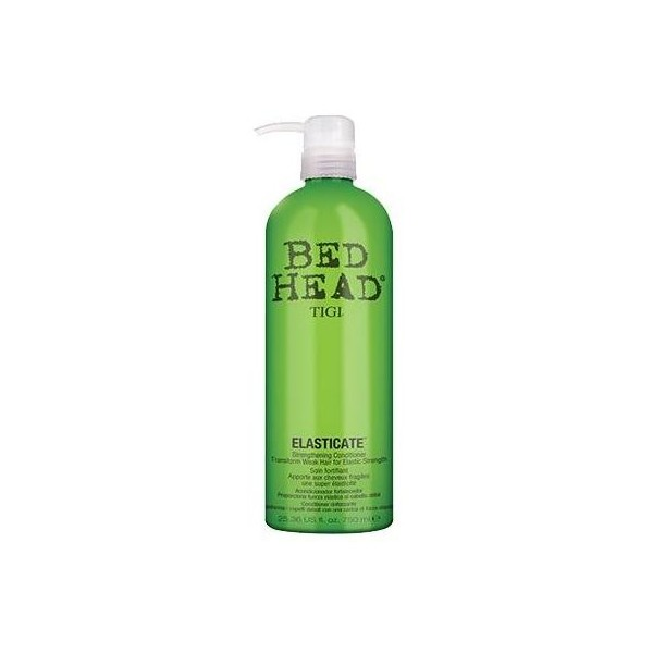 Tigi bed Head Elasticate conditionner 750 ML