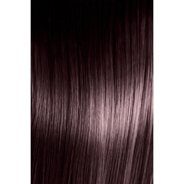 Sutil coloración crema Rouge (opción para las versiones) 60 ML